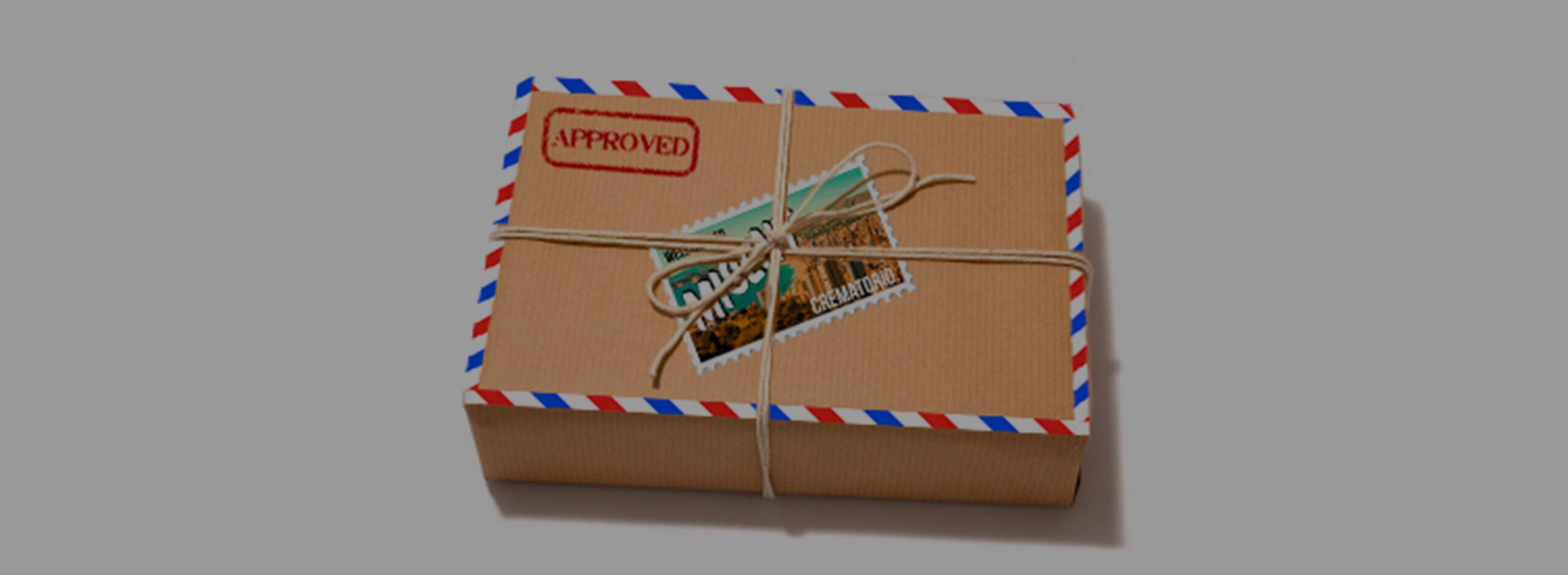 packaging-crematorio-serie
